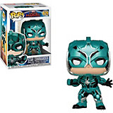 "Фигурка Funko POP! Bobble: Marvel ""Капитан Марвел"" Йон-Рогг, 36352"