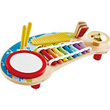 Музыкальная игрушка Hape Мини-оркестр