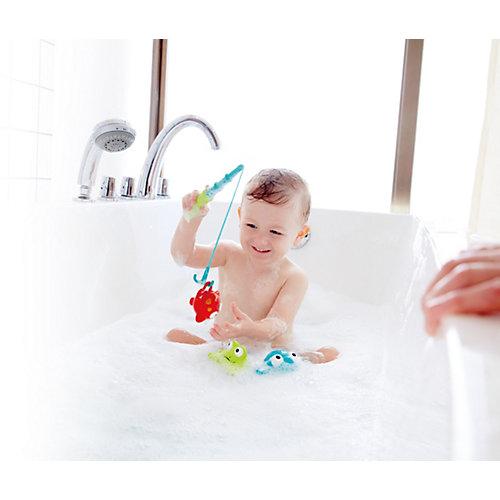 Набор игрушек для ванны Hape Рыбалка от Hape