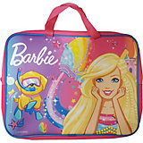 Папка-сумка «Барби», А4
