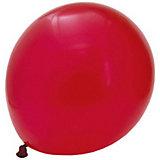 """Воздушные шары Action! """"Кристалл"""", 50 шт"""