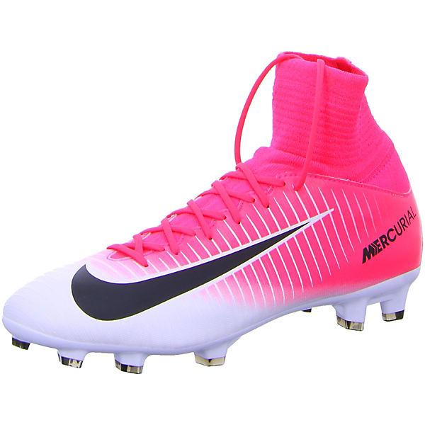 Fussballschuhe Fussballschuhe Nike