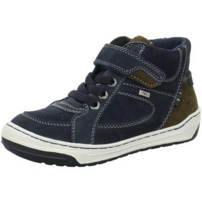 Sneaker Sneakers Low,
