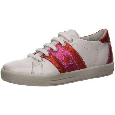 Ricosta Ricosta LowMytoys Sneaker Sneakers Sneakers Sneaker Sneaker LowMytoys SMVqGzpU