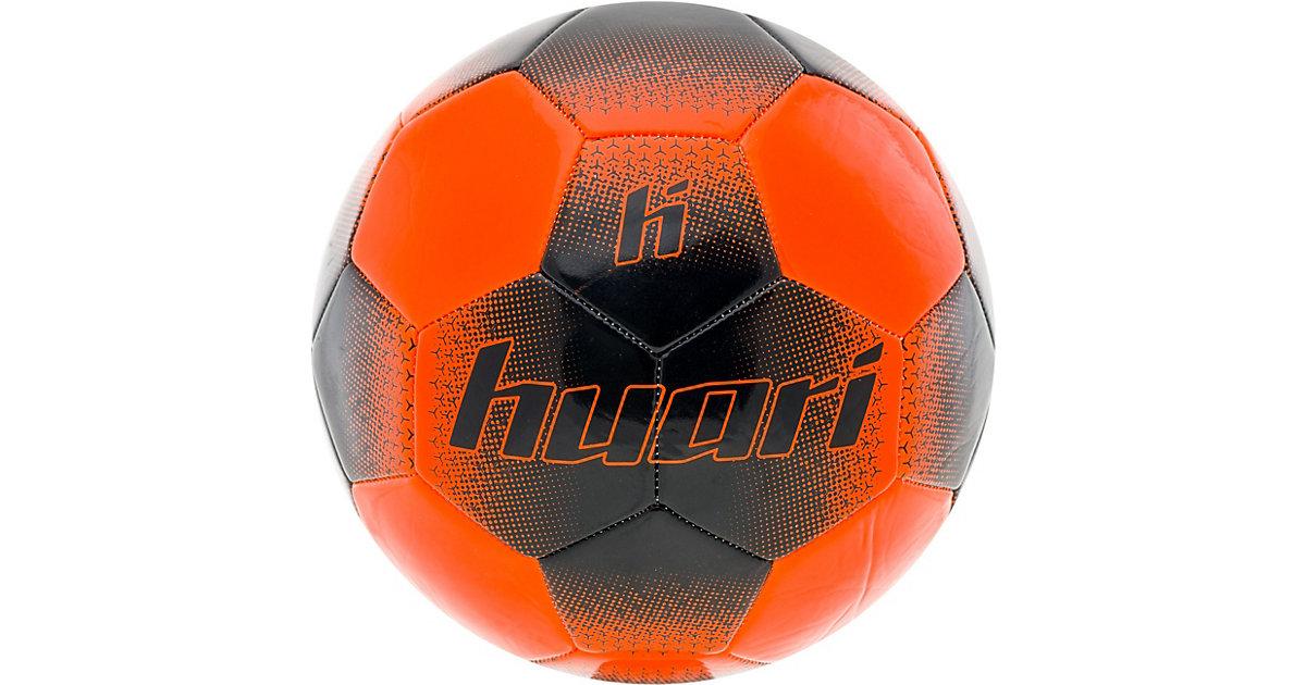 Fußball CARLOS orange