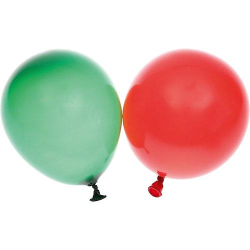 """Воздушные шары Belbal """"Кристалл""""  100 шт от Belbal"""
