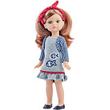Кукла Paola Reina Паола, 21 см