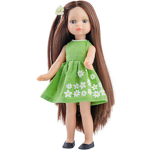 Кукла Paola Reina Эстела, 21 см от Paola Reina