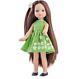 Кукла Paola Reina Эстела, 21 см