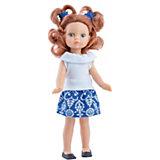 Кукла Paola Reina Триана, 21 см