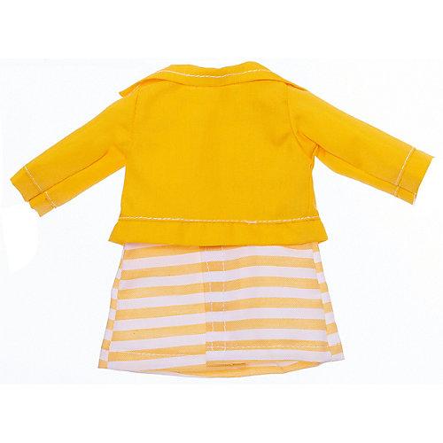 Одежда для куклы Нора, 32 см от Paola Reina