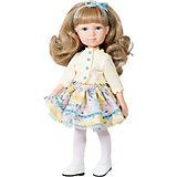 Кукла Paola Reina Бланка, 32 см