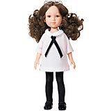Кукла Paola Reina Марго, 32 см