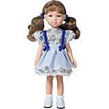 Кукла Paola Reina Элина, 32 см
