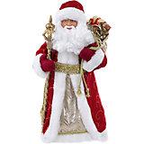 Дед Мороз в красном Fenix-present, 30,5 см