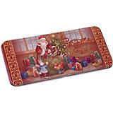 """Подарочная коробка Fenix-present """"Мешок с подарками"""""""