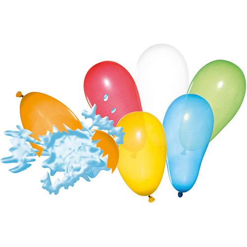 Шары воздушные Susy Card «Бомбочки водяные» от Susy Card