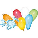 Шары воздушные Susy Card «Бомбочки водяные»