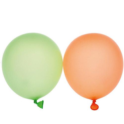 """Воздушные шары Gemar """"Неон ассорти"""", 100 шт от Gemar"""