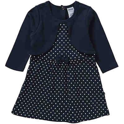 meet fcb5c 8e76a Babykleider günstig online kaufen | myToys
