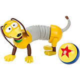 """Игровая фигурка Toy Story 4  """"Классические персонажи"""", Собачка Слинки"""