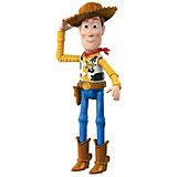Игровая фигурка Toy Story 4 Ковбой Вуди