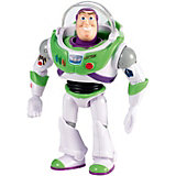 Игровая фигурка Toy Story 4 Базз Лайтер в шлеме