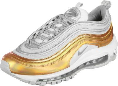 heiß Suchergebnis auf für: Nike air max kinder 35 2p8bXB2N