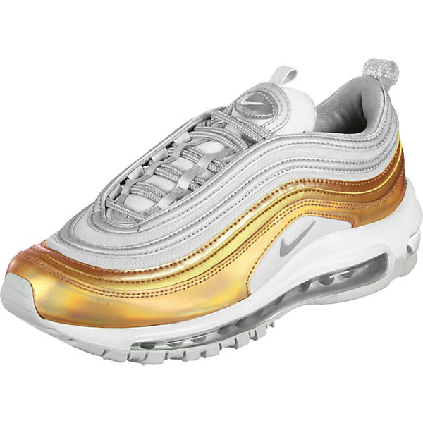 outlet on sale shop best sellers attractive price Nike Schuhe Air Max 97 SE W Sneakers Low, NIKE
