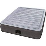 Надувная кровать Intex, 137*191 см, 67768