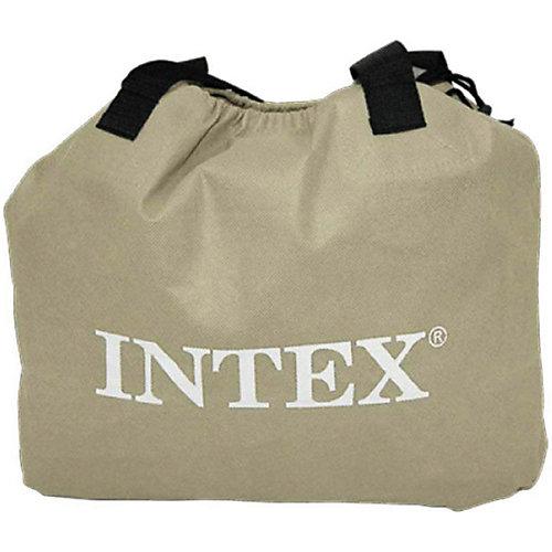 Надувная кровать Intex, 137*191 см, 67768 от Intex