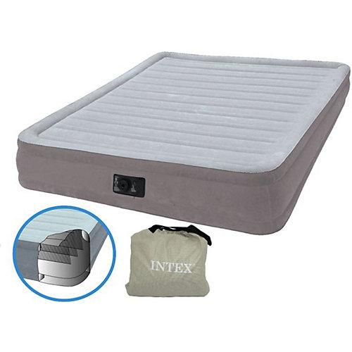 Надувная кровать Intex, 152*203 см, 67770 от Intex