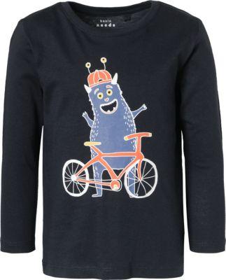 adidas T Shirt T shirt Tshirt Kinder Jungen Kurzarm Top