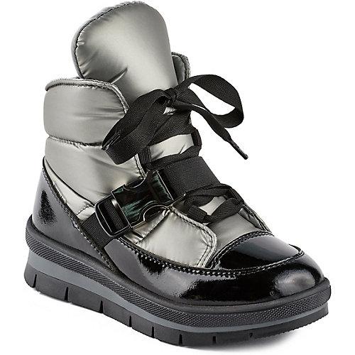 Ботинки Jog Dog Sector - серебряный от Jog Dog