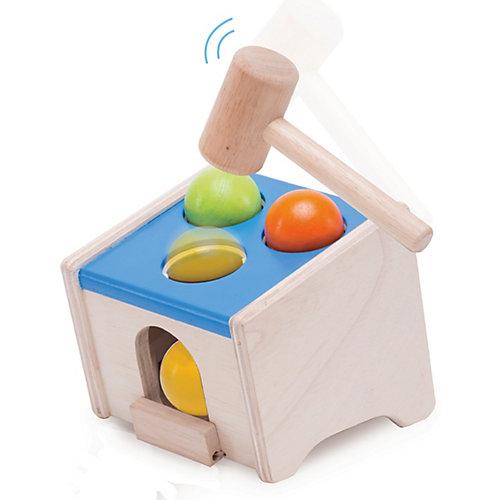 """Развивающая игра Wonder world """"Куб"""" от Wonderworld"""