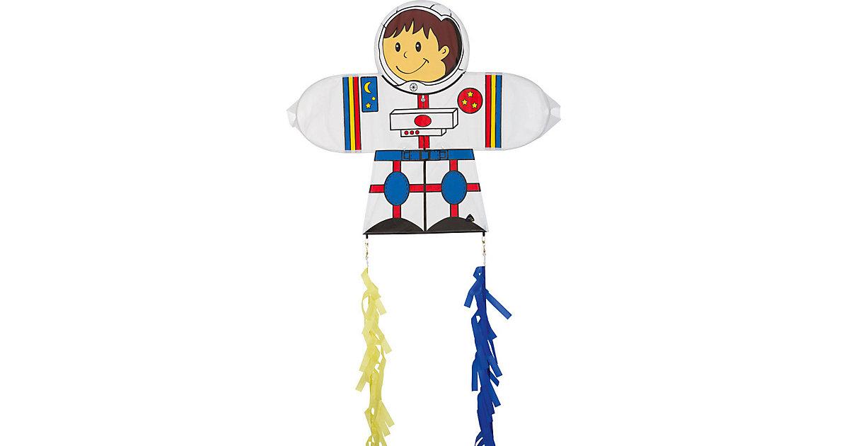 Skymates Kite Astronaut mehrfarbig
