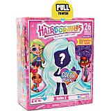 """Кукла-загадка Hairdorables """"Cтильные подружки"""""""