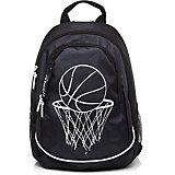 Рюкзак Hatber Street, Basketball