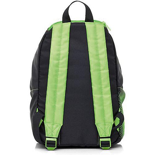 Рюкзак с капюшоном Hatber Best team от Hatber