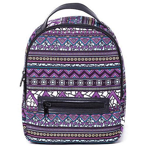 Рюкзак HD Mini, African Style от Hatber