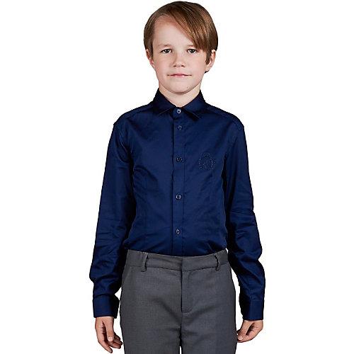 Рубашка Choupette - синий от Choupette