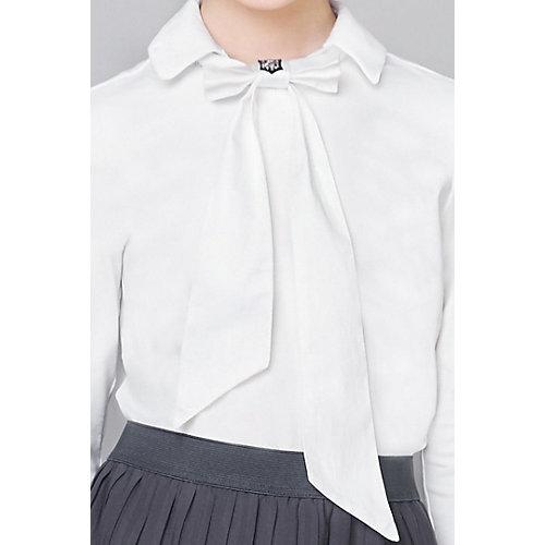 Блузка Choupette - белый от Choupette