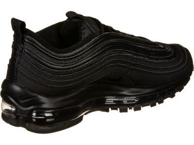 Nike Kinderschuhe Air Max 97 OG BG Sneakers Low, NIKE | myToys