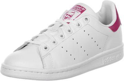 adidas W Smith Sneakers J Schuhe Stan Lowadidas Originals MzSUVp