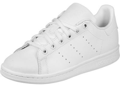 adidas originals adidas schuhe superstar j w sneakers low