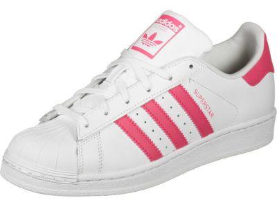 adidas Schuhe Superstar J W Sneakers Low, adidas Originals