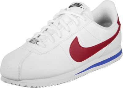 Nike Schuhe Cortez Basic SL GS Sneakers Low, NIKE