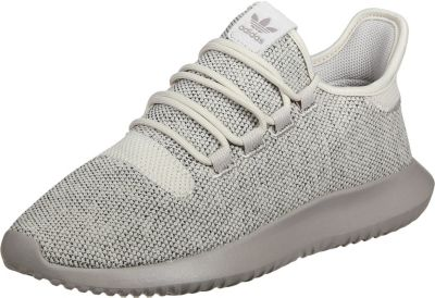 adidas Schuhe Tubular Shadow J W Sneakers Low, adidas Originals