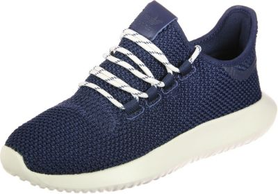 adidas Schuhe Tubular Shadow J W Sneakers Low, adidas Originals