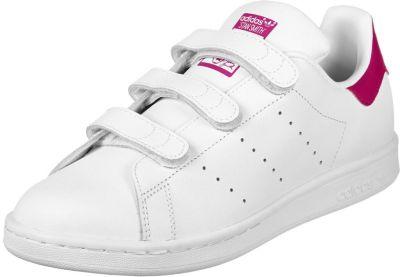 Cf LowOriginals Stan Adidas J Smith Schuhe Sneakers eHI9WED2Y